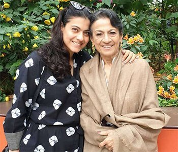 Mother-Daughter-Relationships-Tanuja-and-Kajol