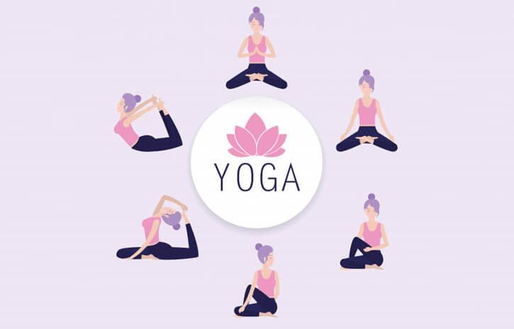Yoga-for-Wellness-Fitness-Mental-Health