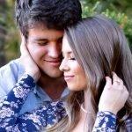 Bindi Irwin Got Engaged With Longtime Beau Chandler Powell