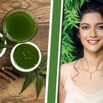 Neem Leaves for Skin and Hair