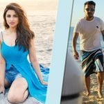 Parineeti Chopra boyfriend Charit Desai