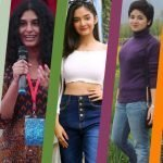 Young Celebrity India