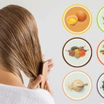 Fast Hair Growth Foods