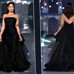 Kareena Kapoor-Lakme Fashion Week