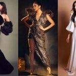 femina beauty award winners 2020
