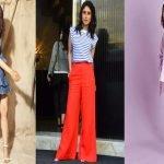 Bollywood summer dresses