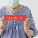 Coronavirus-oldage