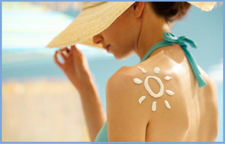 skin-protection-from-sun