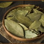 Bay leaf beauty benefits