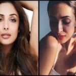Malaika Arora's beauty secrets
